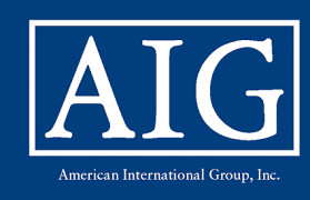 Arch Capital to buy AIG's Mortgage-Guaranty Unit for $3.4 Billion