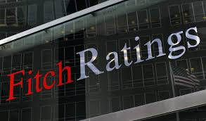 Fitch Rating says Global Bond Yield Plunge Forces Investors to Miss put on $500 Billion