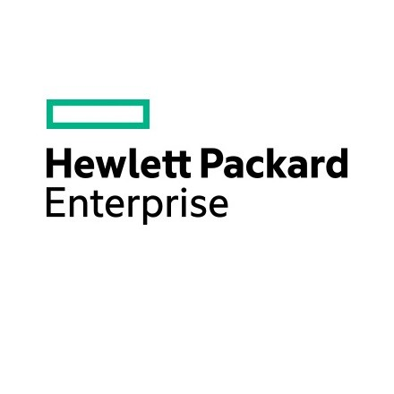 HP Enterprise is selling its software development division