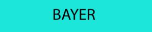Bayer To Take Over Monsanto For '$66 Billion'