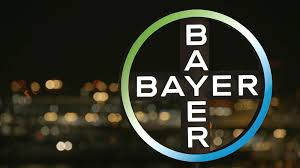 Criticisms after Monsanto Deal Soothed by Bayer, Claims Expected Rise in Sale of Top Selling Drugs