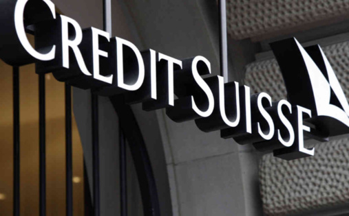 Credit Suisse Report finds Company Returns more for Companies with Female CEOs & Board Members