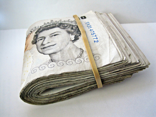 TaxRebate.org.uk