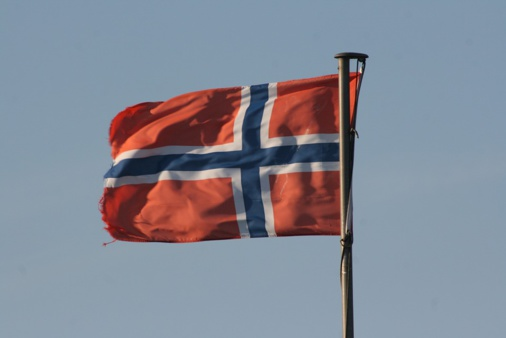 Norway to increase spending of sovereign wealth fund by 10% in 2017