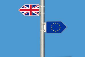 Broadbent Of BoE Terms Brexit Vote As Economic 'Shock Absorber'
