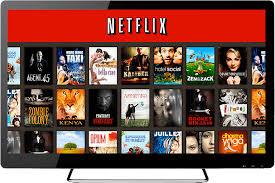 Netflix Shares Jump 20 Percent as its Subscriptions Boom Around World