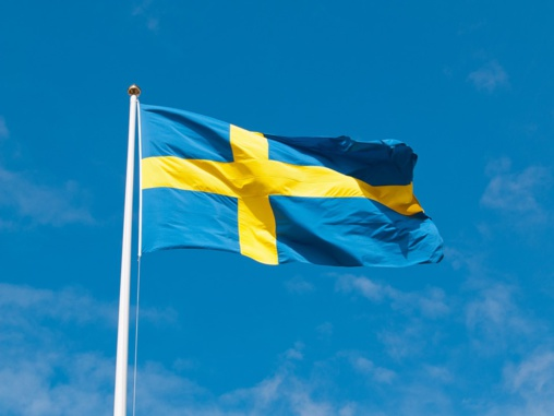 The Swedish economy is weakening without immigrants