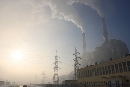 French Engie to close the world's dirtiest coal-fired plant
