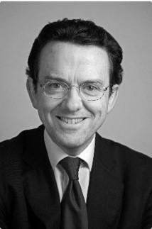 Richard Morgan