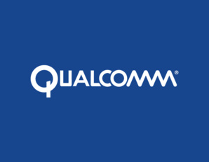 The 'Biggest-Ever Semiconductor Industry Deal' Takes Place Between Qualcomm & NXP