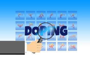 Anti-Doping Programme At Rio 2016 Olympics Failed 'Seriously'