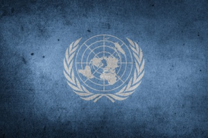 UN's 'Historic Step' To End 'Two decades Of Paralysis' In Multifaceted 'Nuclear Disarmament'
