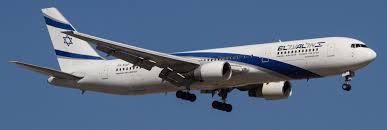 To Reassert Dominance, Israel's El Al Looks to New Planes