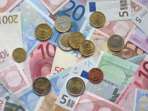 Will basic income experiment in Finland work out?