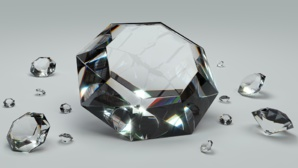 New Acquisition To Alter Stellar Diamond's Loss Incurred In This Financial Year