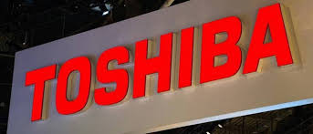 Earnings, Nuclear Writedown Delayed As Toshiba Says It Is 'Not Ready'