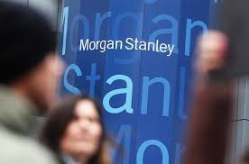 Morgan Stanley Says China Will Reach High Income Status And Avoid A Bank Crisis