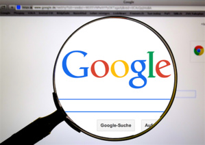 EU Consumer Protection Law's Authorities Are After Twitter, Google Facebook
