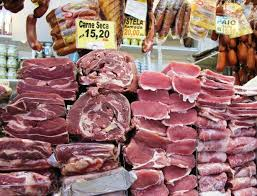 As China, Chile And Egypt Lift Meat Ban, Brazil Hails It As Victory