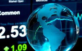 North Korea, France Keep Investors On Edge, Global Stocks Dip