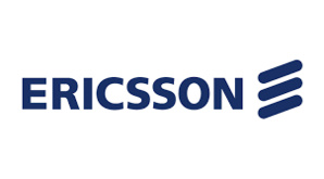 As It Plunges Into Loss, Sweden's Ericsson Faces Painful Overhaul