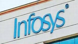 Commitment Of Creating 10,000 US Jobs Given By Indian Outsourcing Firm Infosys
