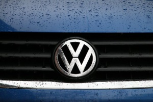 "Fuse Defect Forces 'FAW-Volkswagen Automobile Co Ltd.' To Recall ""577,590"" Vehicles In China"