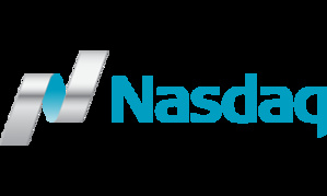 Nasdaq Brings 'Analytics Hub' To Provide Enhanced Trading Experience