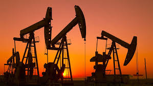 Deal To Extend Oil Output Cut To March 2018 Being Neared By OPEC