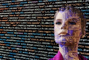 A Look Into The First Quarter Of 2017 Reveals Tech Giants As 'Aggressive Buyers' Of AI Start-ups