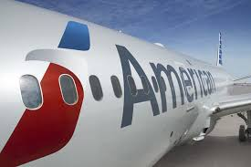 After Code Share Hitch, Buying American Airlines Stake Still Being Pursued By Qatar Airways