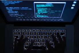 Lloyd's Of London Report Says Global Cyber Attack Could Result In $53 Billion Global Losses