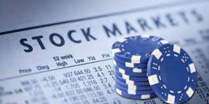 With More Earnings On Tap, Chip Stocks Show Signs Of Slowing
