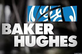 Major Integrated Services Contract Clinched By Baker Hughes: Reuters