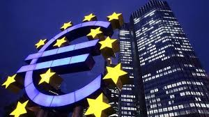 Despite The Rising Euro, Investors Scoop Up European Equities