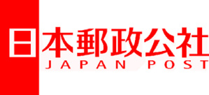 Growth Potential To Be Under Scrutiny As Japan To Sell $12 Billion Of Japan Post Holdings