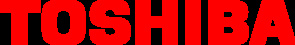 Toshiba awards Bain-led consortium the rights to purchase its NAND chip business