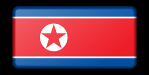 Strong 3.4 magnitude earthquake detected coming from North Korea's nuclear test site