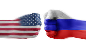 Russia Is Worried About America's Unpredictability