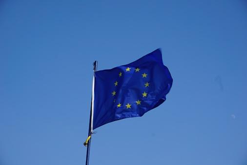 Europe is preparing an alternative to NATO
