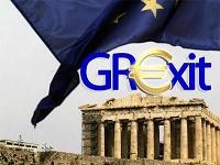 Greek Exit- Eurozone at Risk