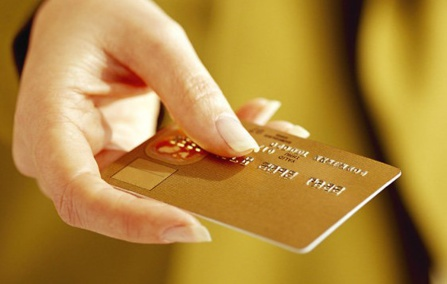 EU to Lower Credit Card Fees