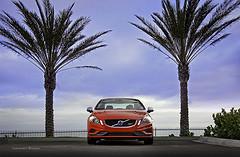 Volvo plans to open $500 million US plant