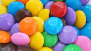 Natural vs Synthetic dyes – the paradox of sustainability