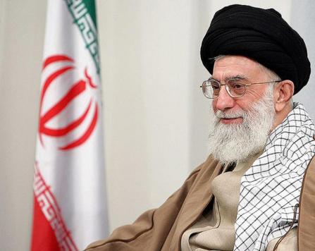 Iran becomes founding member of AIIB