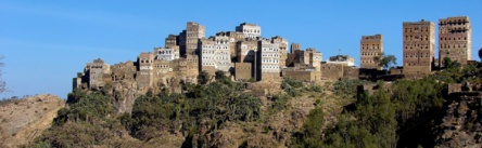 Former Yemeni President refuses to leave country
