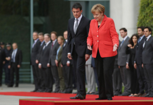 September 21, 2014 - Source: Sean Gallup/Getty Images Europe