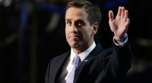 The Death of Beau Biden Brings to Foray the Complexities of Brain Cancer