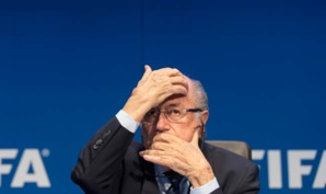 Whereabouts of $10 million—another question raised amidst the FIFA corruption scandal