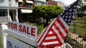 The Chinese Took the First Place Among Foreign Purchases of US Property